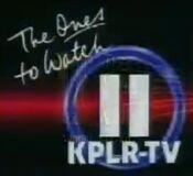 KPLRlogo1980s