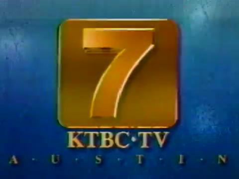 File:KTBC 1994.jpg