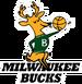 MilwaukeeBucks1968