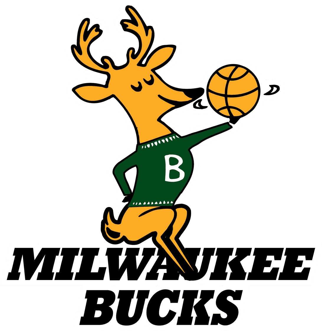 File:MilwaukeeBucks1968.png