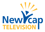 File:Newcap Television.png