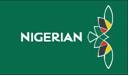 File:Nigerian logo.png