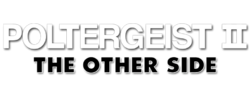 Poltergeist-ii-the-other-side-movie-logo