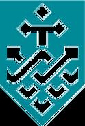 UTS emblem