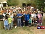 WBRC's FOX 6 Helping School video promo from 2002
