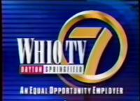 Whio 1994