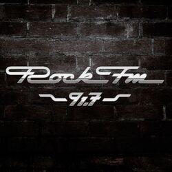 XHXL ROCK FM 917