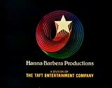 1986-5-20