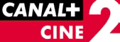 Canal+ Cine 2 2003