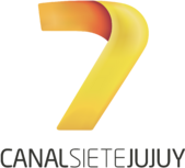 Canal 7 (Jujuy)