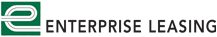Enterprise leasing logo