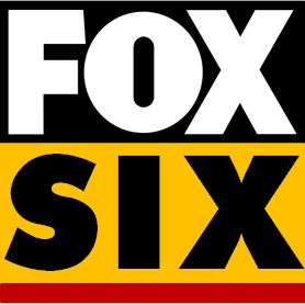 File:FOX is SIX.png