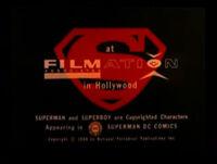 Filmation66