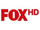 Fox uk hd