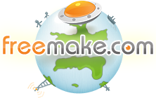 File:Freemake-logo-2010.png