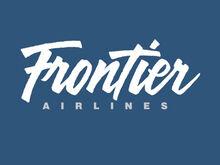 Frontier2 rev drib