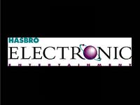Hasbro Electronic Entertainment Logo