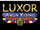Luxor amun rising logo lrg-54761
