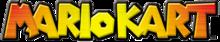 Mariokart1992