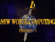 New world computing logo 3
