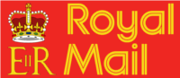 File:Old Royal Mail Logo Red.png