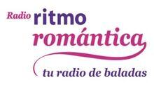 Ritmo Romántica (2014-)