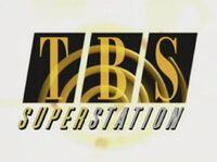 TBS Superstation 1996-2002