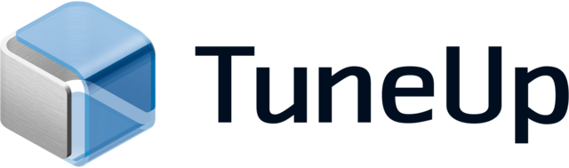File:TuneUp logo 2008.png