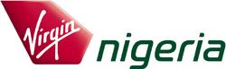 Virgin Nigeria new