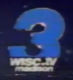 WISC-TV-Madison-WI-1986