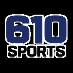 WTEL 610 Sports