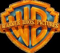 Warner Bros. Pictures Transparent