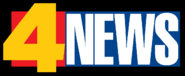 4News92