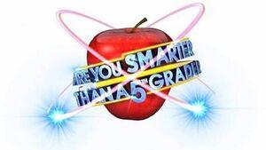 5th Grader