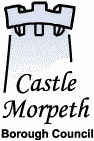 Castle Morpeth Borough Council old