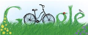 File:Doodle4Google Norway Winner.jpg