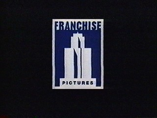 Franchise Pictures Logo 1999