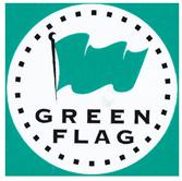 Greenflagj