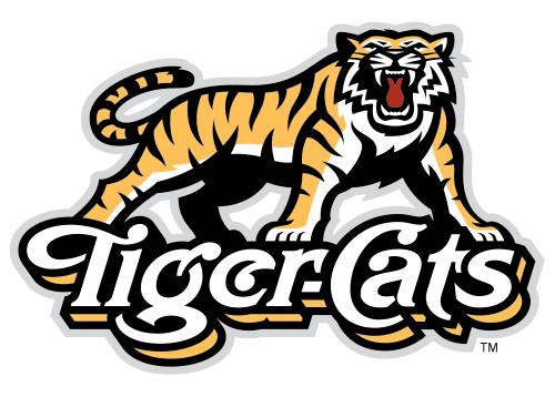 File:Hamilton Tiger-Cats.png
