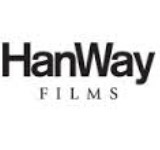 HanWay Print