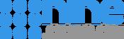 Nine com au 2016