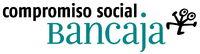 Nuevo CastellanoA1new-1-