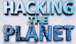 TWC Hacking