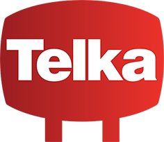 Telka logo