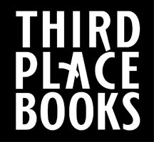 ThirdPlaceBooks logo