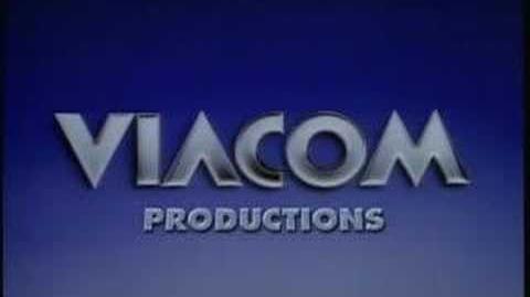 "Viacom ""Wigga Wigga"" Productions Logo (1998)"