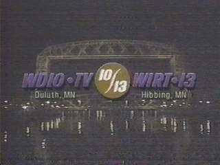 File:WDIO 1992 ID.jpg