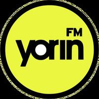Yorin FM logo