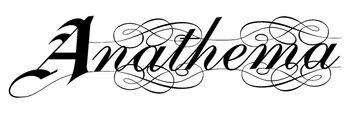 Anathema logo 02