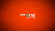 BBC One NI Birds ident